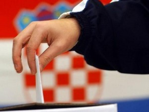 referendum Croatia UE 645
