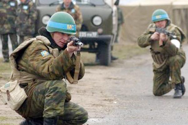 soldati-rusi-transnistria r234