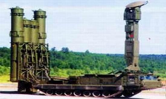 1.rachete rusesti