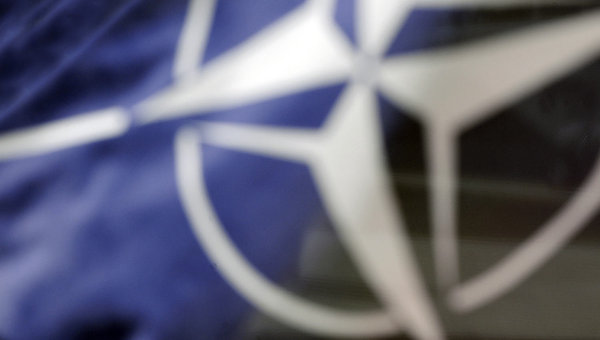 """Alianta Nord-Atlantica mizeaza pe """"smart defence"""""""