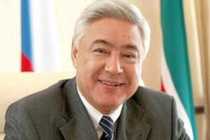 Farid Muhametshin g76