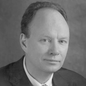 Nikolaus Graf Lambsdorf g64