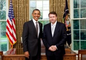 Obama Igor Munteanu 452f