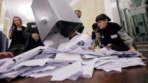 Russia_Election_jt_111204_wblog