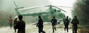 Transnistria g653