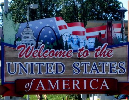SUA, visul imposibil al al diplomatiei de la Bucuresti
