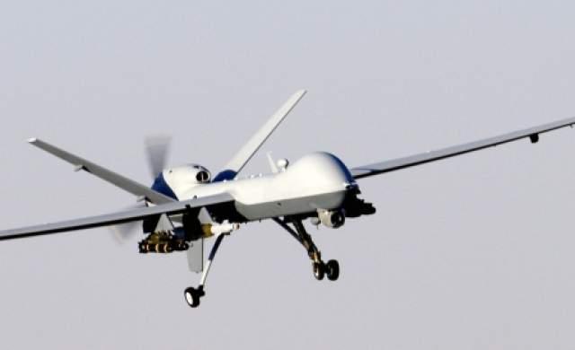 Statele NATO mizeaza pe noile tehnologii militare