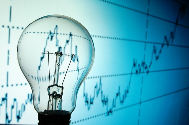 energie-electrica Republica moldova 543