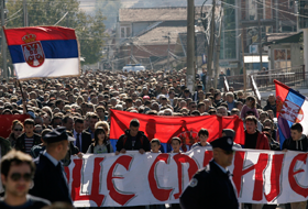 etnici-sarbi-kosovo-reuters-1