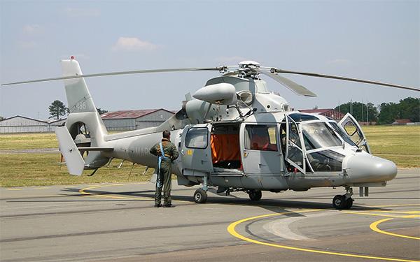 eurocopter_dauphin