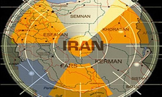iran-tinta