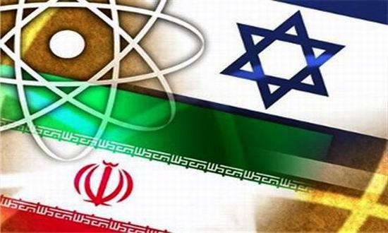 israel_iran