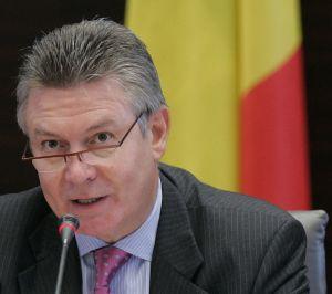 karel-de-Gucht g 654
