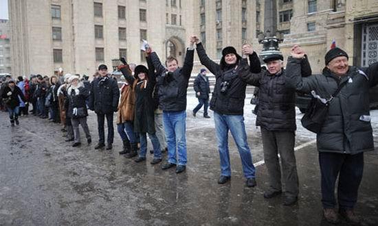 lant uman Kremlin
