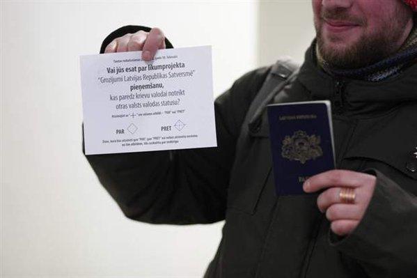 letonia-referendum-referendum-en-letonia-00$599x0