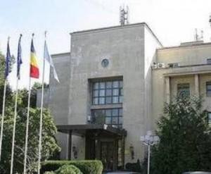 ministerul_afacerilor_externe 543