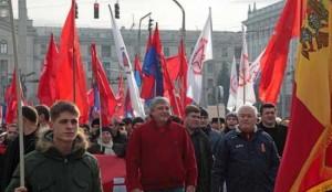 pcrm_proteste 543