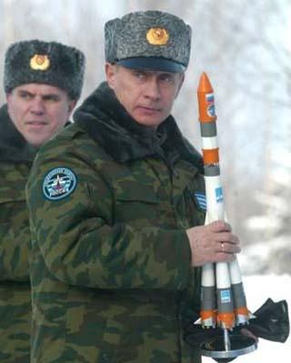 putin_missile g 55