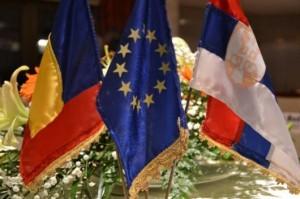 serbia UE gt