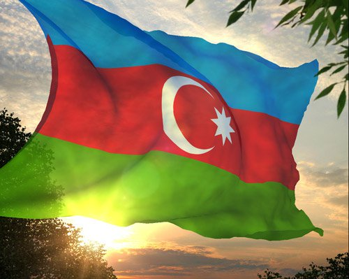 Azerbaidjan, posibila gazda a Jocurilor Olimpice
