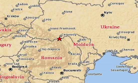 ucraina-romania