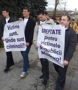 violente 7 aprilie Republica moldova 4632