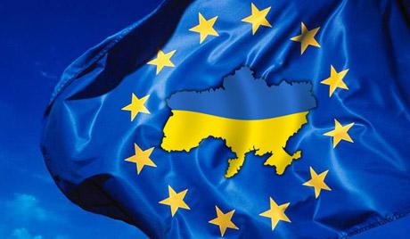 EU Ukraine bm4