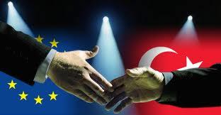 Eu Turkey bm4