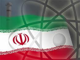 Iran SUA gm4