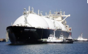 LNG Black Sea bm5