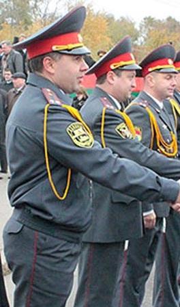 Militieni Transnistria bm6