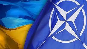 NATO Ukraine bm3