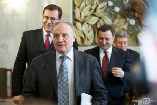 Nicolae-Timofti-Marian-Lupu-Vlad-Filat-Mihai-Ghimpu