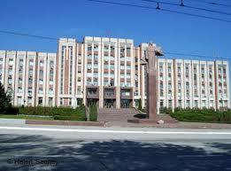 Parlament Tiraspol ba9