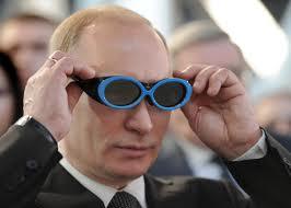 Putin armata cm3