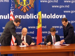 SUA Republica Moldova ms9
