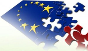 Turkey EU bnm4