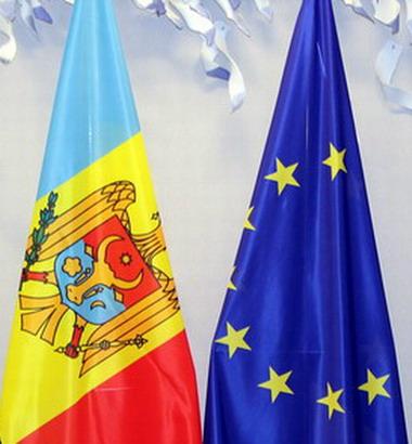 UE Republica Moldova vb