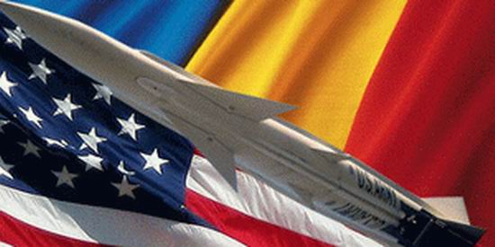 antiracheta Romania SUA wm4