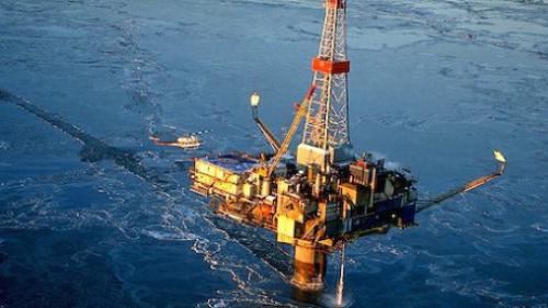 petrol_mare_platforma_42026700
