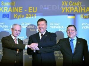 summit-ucraina-ue