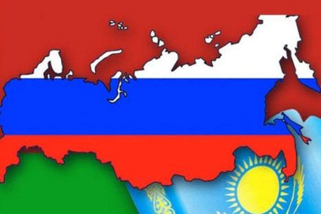 Uniunea Vamala, un proiect geostrategic ambitios