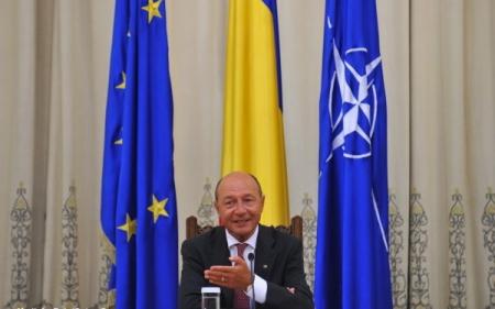 Basescu Republica Moldova mj5
