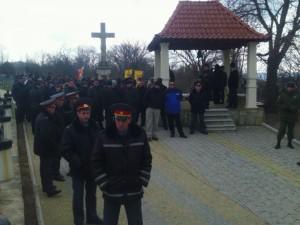 Transnistria Corcoja Nistru moldova.org sj5