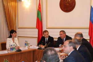 Transnistria SUA gdm3