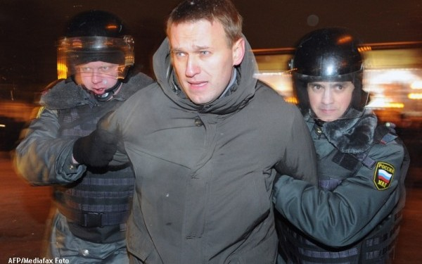 Aleksei-Navalnii-fgh7