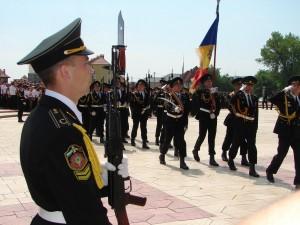 militari Republica Moldova UE