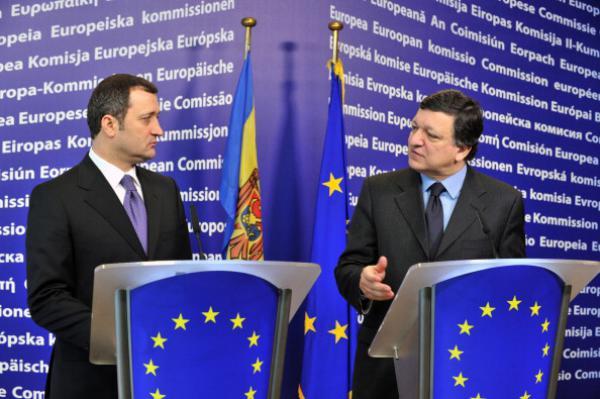 ue-ar-putea-semna-acordul-de-asociere-cu-republica-moldova-intr-un-an-84380-1