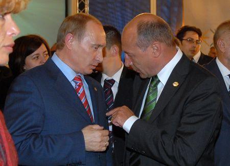 Basescu Putin fm3