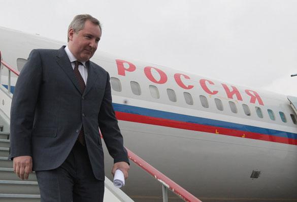 Rogozin-585
